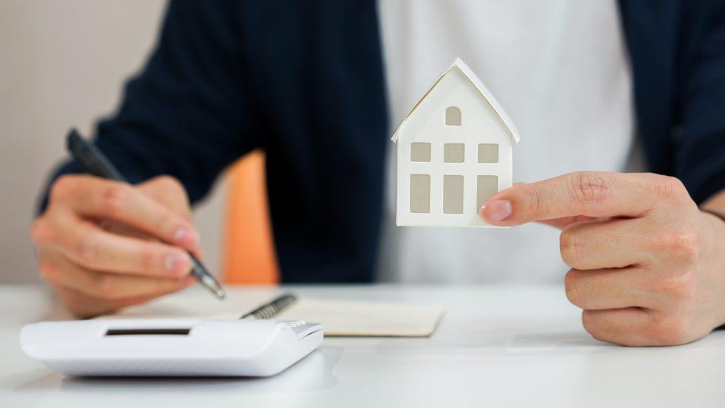 Hvordan finne et lån uten sikkerhet som passer for seg