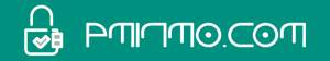 pminmo.com